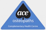 Marketing support for Ace osteopaths