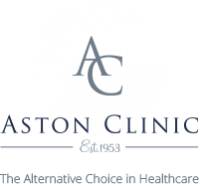 Scarlet digital marketing supporting Aston clinic in New Mlalden